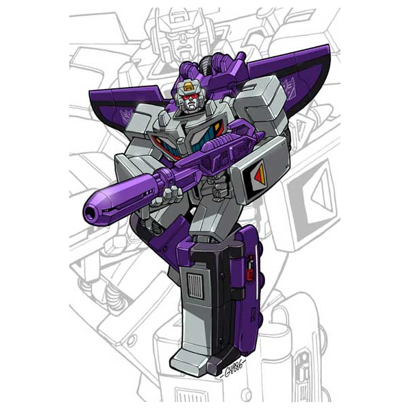 Astrotrain-600-x-600.png