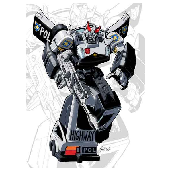 Prowl-600-x-600.png