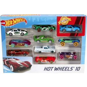 hot-wheels-10-pack-product-image-1