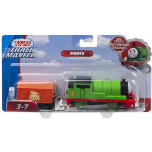 thomas-&-friends-percy-main-product-image-1