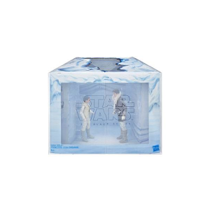 lea-han-hoth-convention-product-image-1