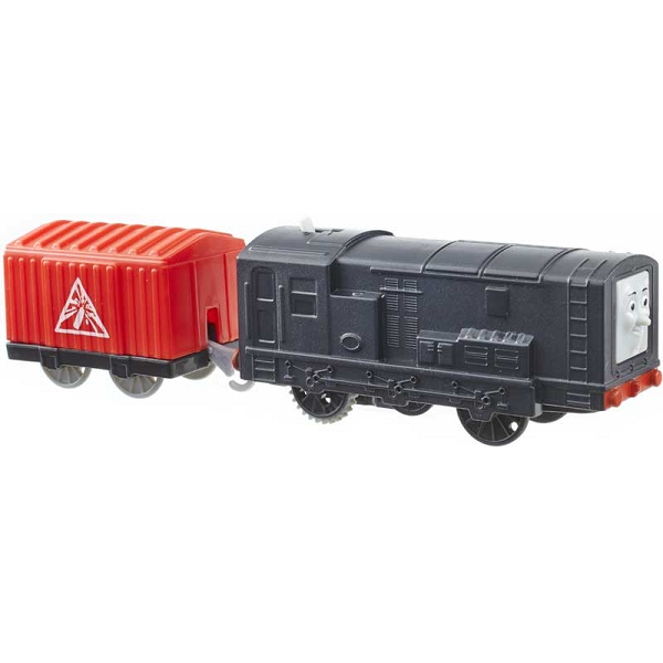 Trackmaster-Diesel-Product-Image-2